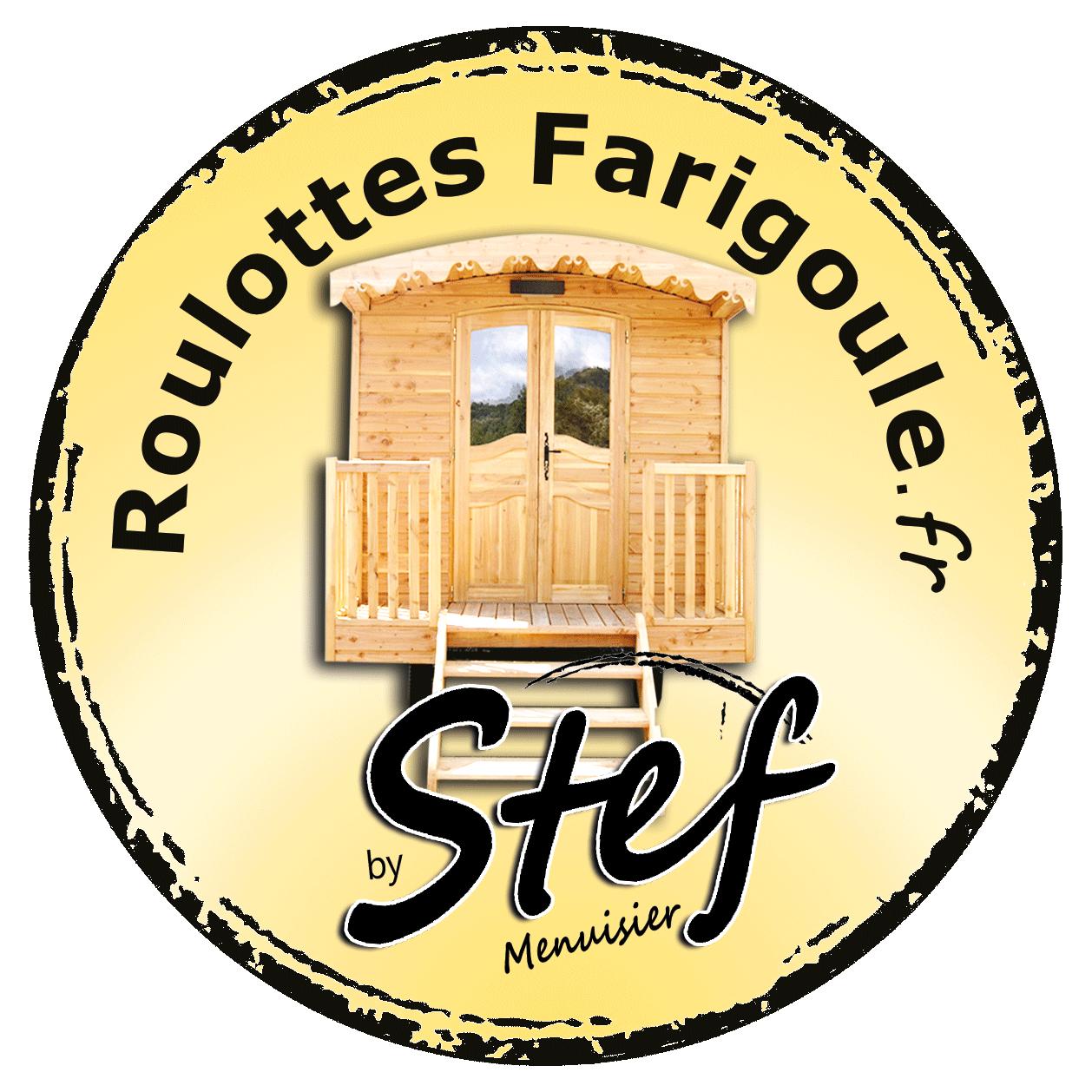 by-stef-menuisier logo