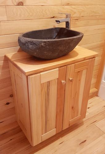 vasque-salle-de-bain-roulotte-farigoule